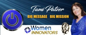 Tami-Patzer-725-x-300-FINAL