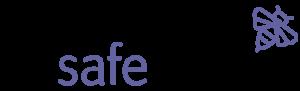 besafemeds-logo