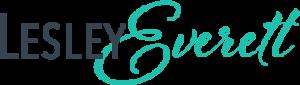 lesley-everett_logo-header