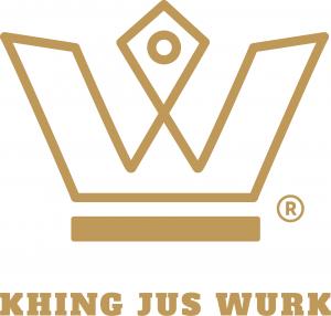 Brand Logo_KJW