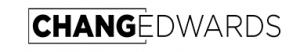 EdwardChang_LOGO