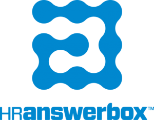 HR Answerbox