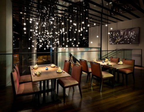 restaurant decor ideas – topnanny.co