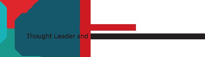 S Breedlove logo