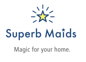 Superb Maids LOGO