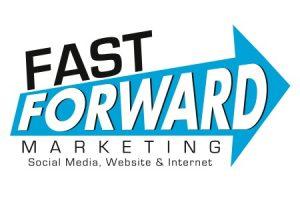 FastForward Marketing