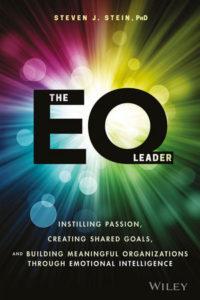 EQ Leader