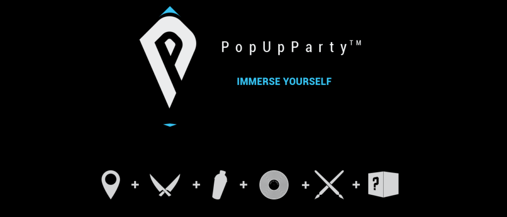 PopupParty