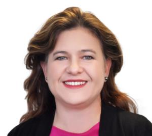 Sara Schaer