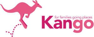 horizontal_kango_logo