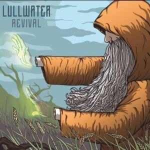 Lullwater - Revival