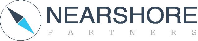 NS_logo_COLOR