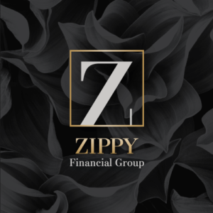 Zippy Finance LOGO
