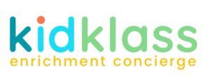 KidKlass LOGO