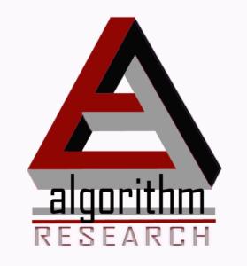 Algorithm Reseach