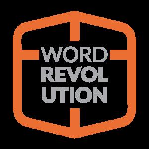 Word Revolution