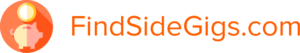 Find Side Gigs LOGO