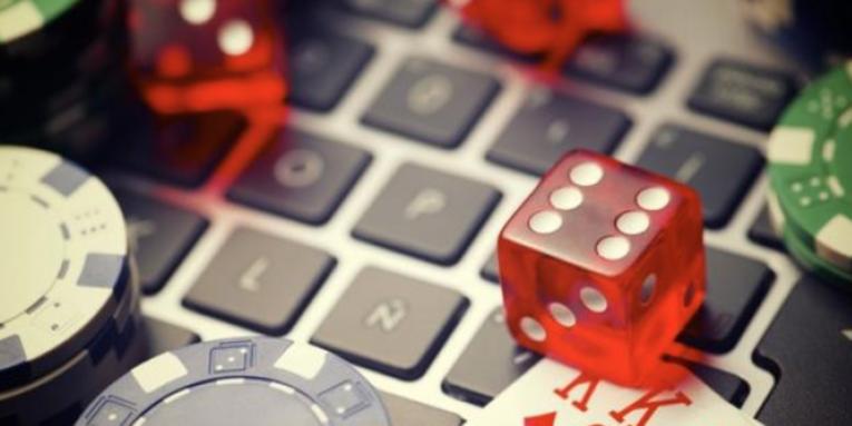 best online casinos brazil