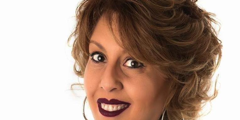 Dr. Nilda Perez