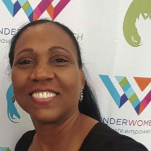 Empowering Women Through Forex Trading Enterprise Podcast Network -