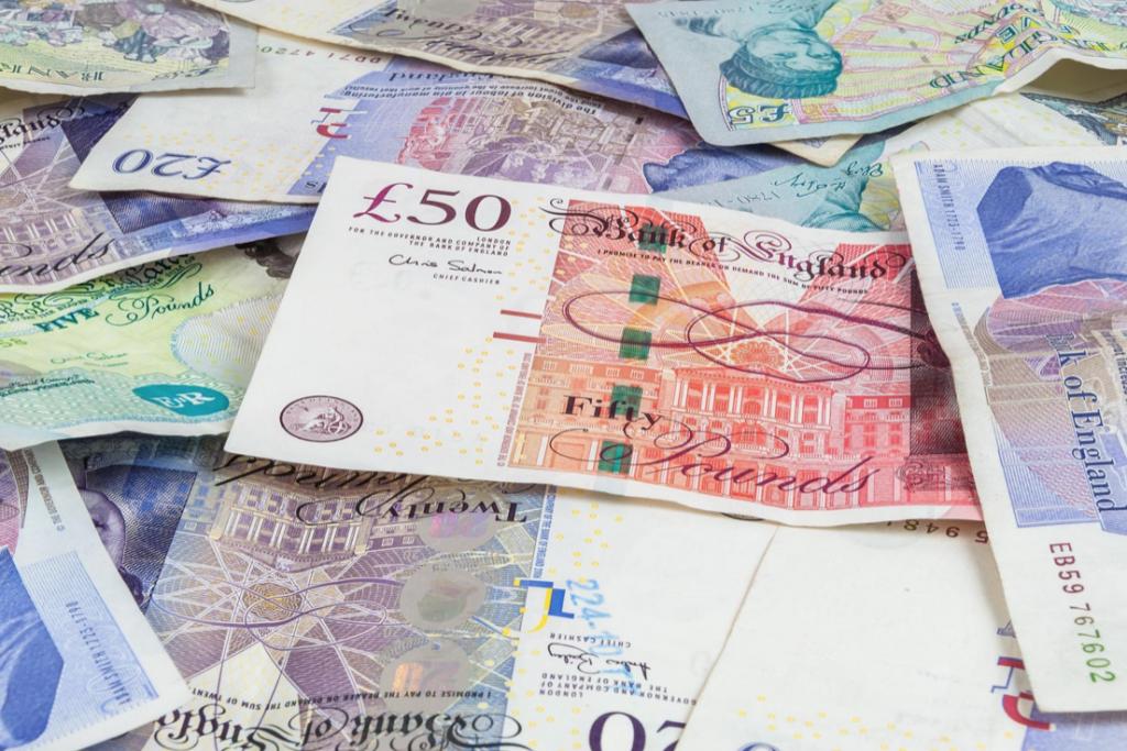Ways to Save on International Money Transfers - Enterprise