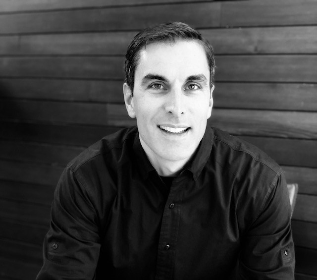 How do you build a 100 year old brand with Steve Lesnard