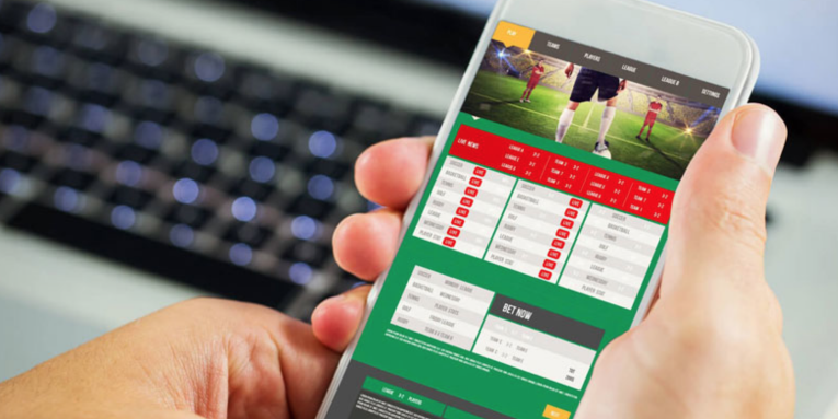 Bet now mobile betting sites bitcoins account
