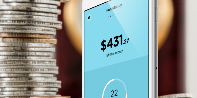 4 Money Management Apps You Can Use Today - Enterprise