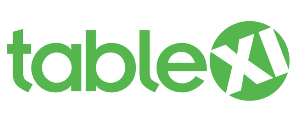 How Mark Rickmeier, CEO Of Table XI Created One Of The Best