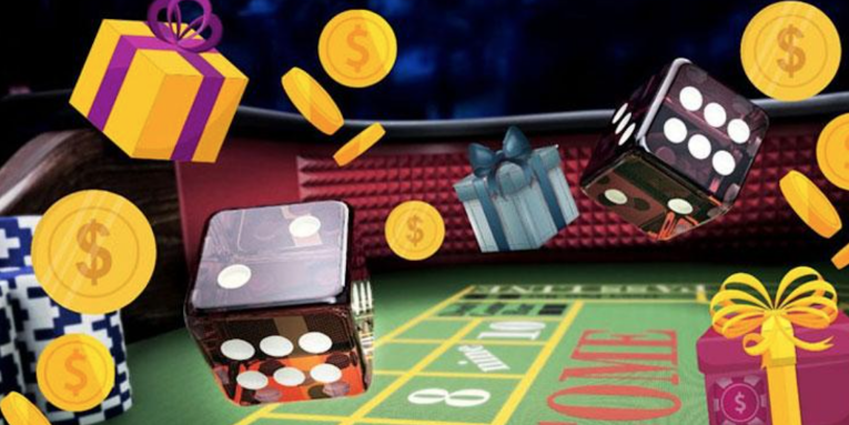 Are There Any Cheats You Can Use In Online Slots Enterprise Podcast Network Epn
