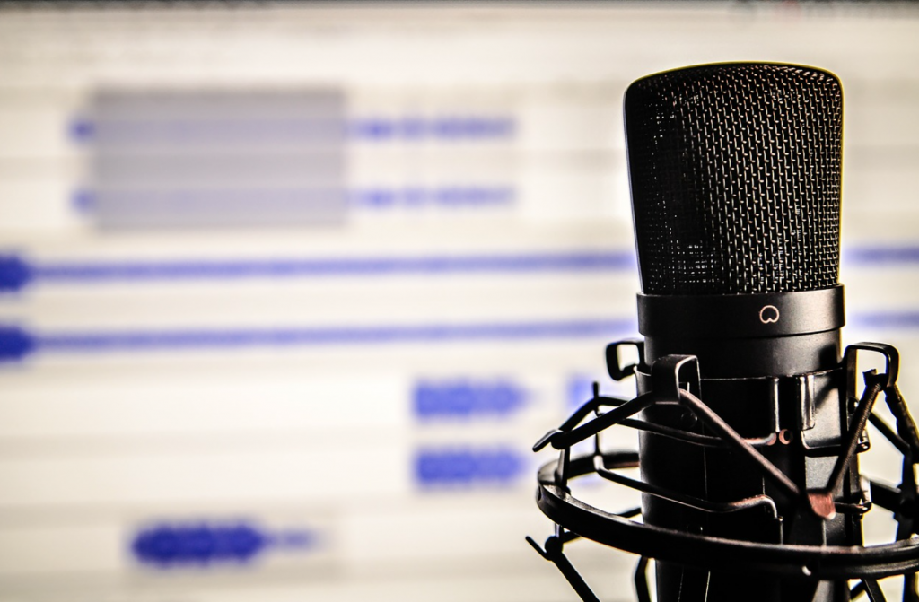 Kinds Of Podcasts for Business