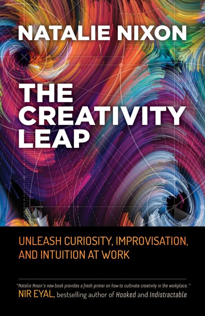 BOOKcover-CreativityLeap